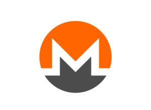 XMR/Monero