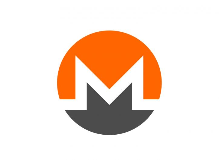 Криптовалюта монеро курс к рублю криптовалюта и вебмани