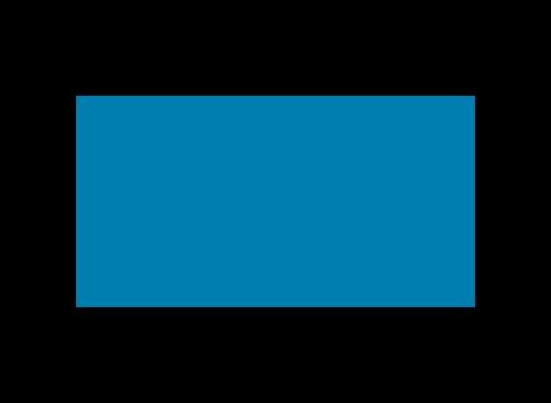 Nxt криптовалюта где купить rlc криптовалюта курс