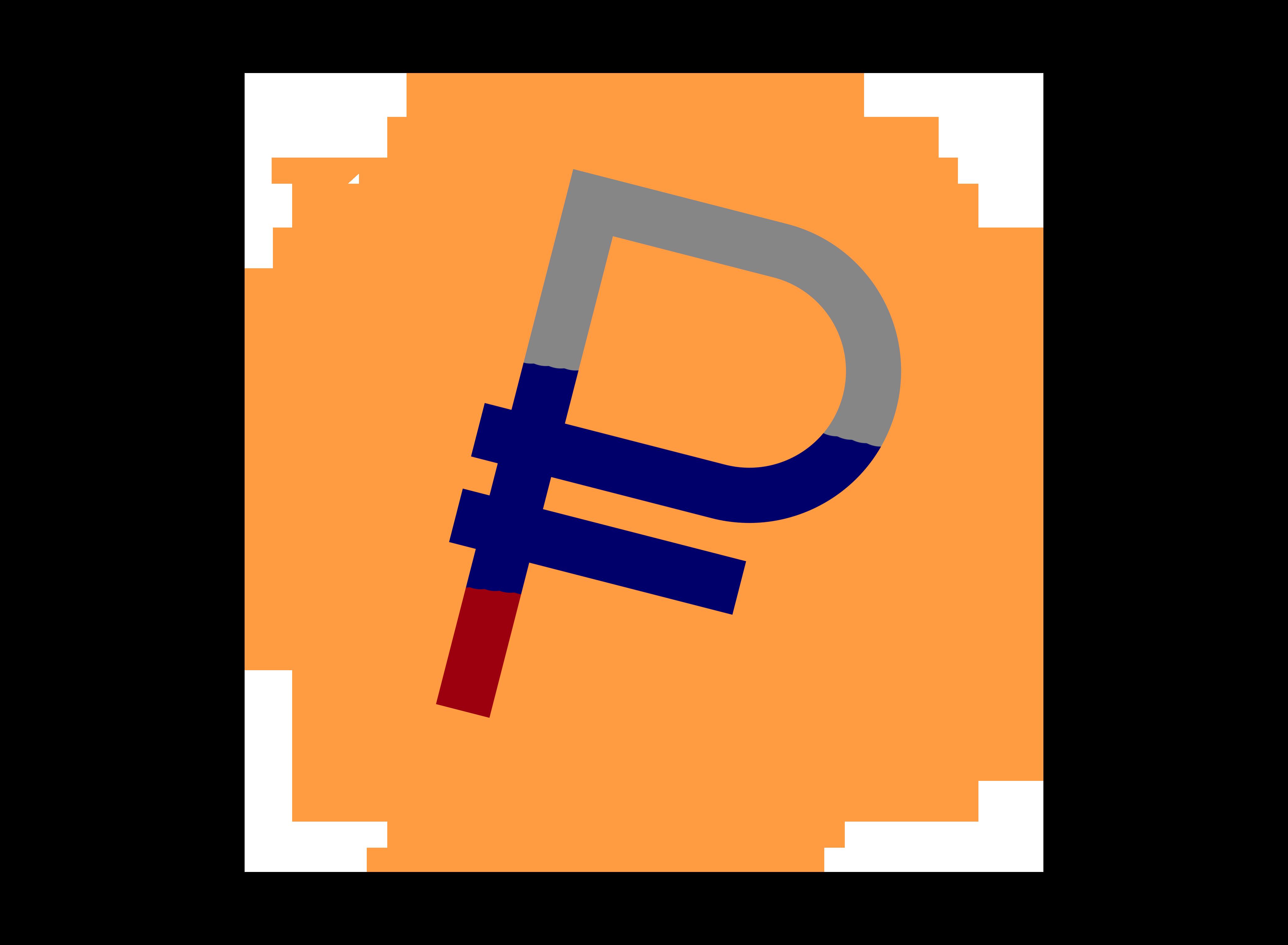 Image result for крипторубль особенности