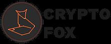 CryptoFox - статьи, обзоры, гайды по криптовалютам и блокчейну