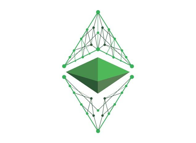 Ethereum Classic - ETC