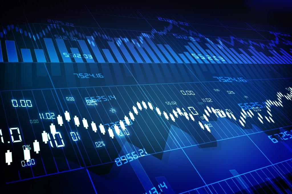 Децентрализованные биржи криптовалют