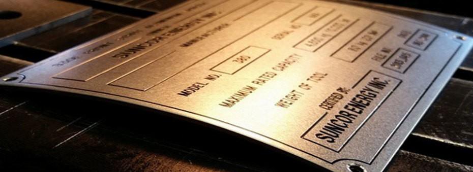 Холодное хранение биткоина: зачем и кому оно нужно