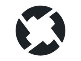 0x - ZRX