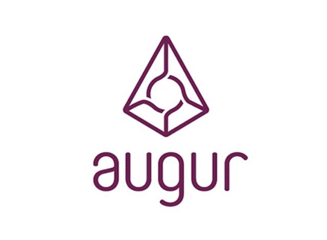 криптовалюта Augur