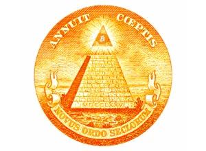 bitcoin piramide