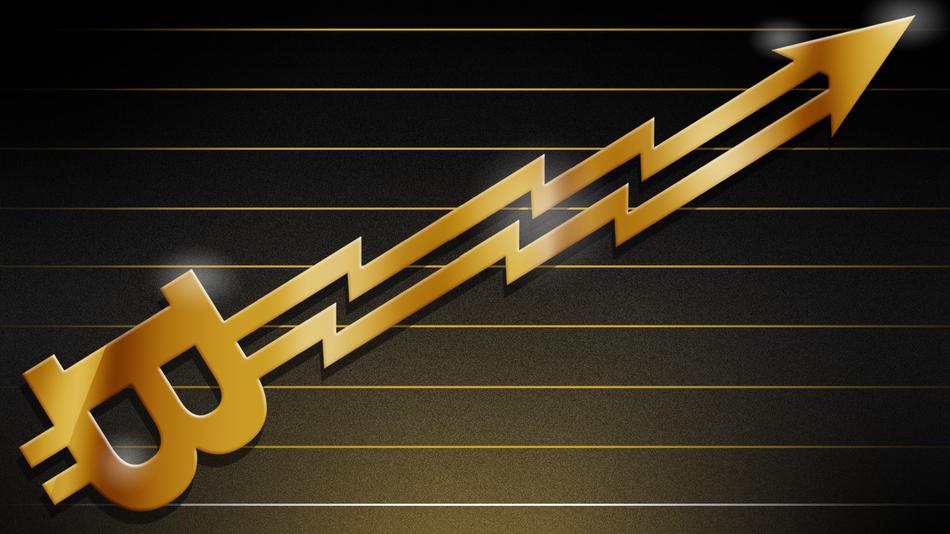 Картинки по запросу bitcoin 5000
