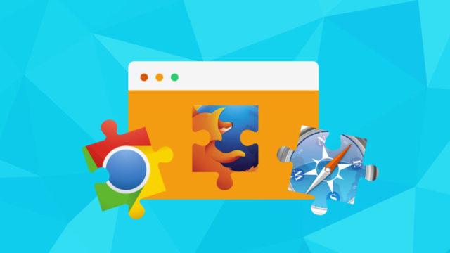 Майнинг в браузере