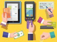 Как сделать магазин с оплатой криптовалютами