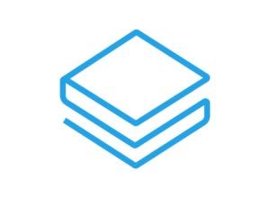 Проект STRATIS, криптовалюта STRAT