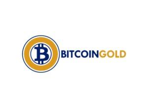 Bitcoin Gold - BCG
