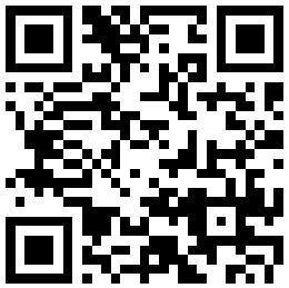 Поддержать проект CryptoFox