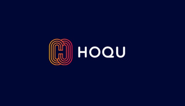 hoqu-hqx