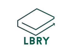 Что такое Lbry