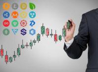 Основы торговли криптовалютой — технический анализ и ответы на частые вопросы