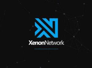 XenonNetwork - XNN