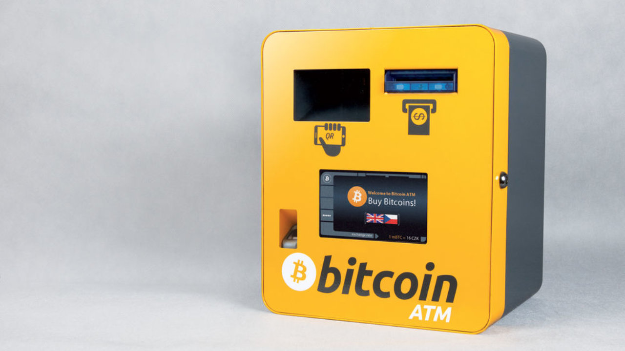 bitcoin kioszk)