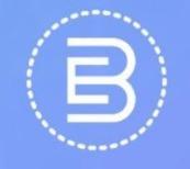 Все форки биткоина: полный список за 2017 и 2018 годы