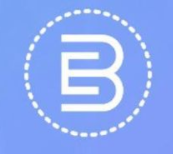 Список форков биткоина за 2017 и 2018  годы