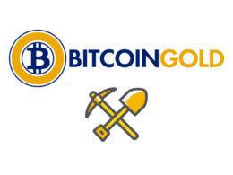 Майнинг Bitcoin Gold (BTG)