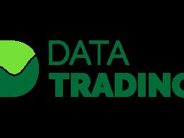 DataTrading