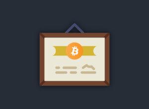Что такое фьючерсы на биткоин, опционы и CFD?