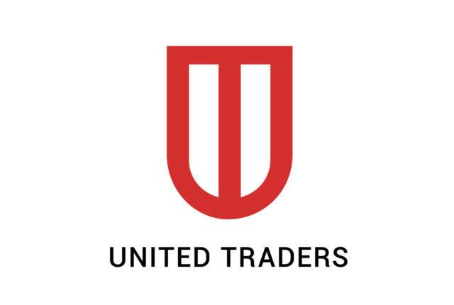 utt-logo