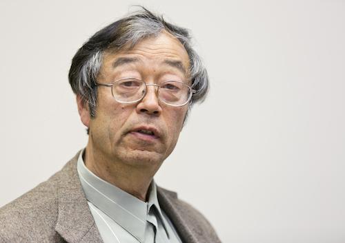 Сатоши Накамото: 10 интересных фактов о создателе биткоина