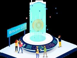 Хардфорк Bitcoin God