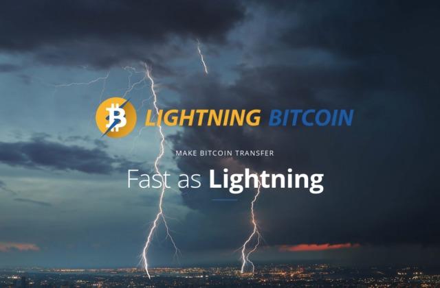 lightning bitcoin lbtc