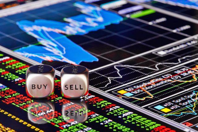 как устроены биржи криптовалют