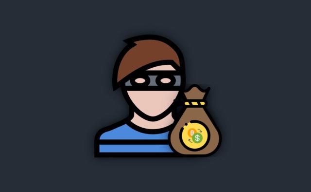 Отмывать деньги через криптовалюты? Сначала почитайте законы