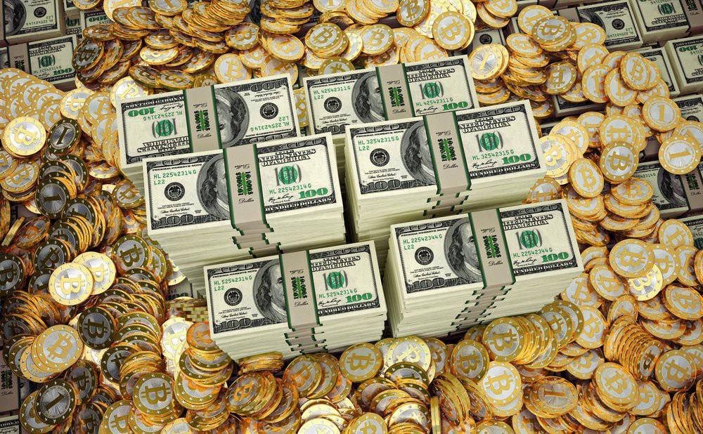 Отмывание денег через биткоин путешествие за биткоины