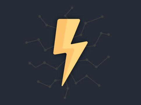 Как работает Lightning Network и в чем преимущества протокола
