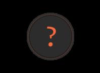 вопросы по блокчейну