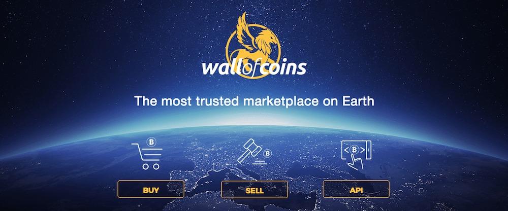 Как купить биткоины за наличные? LocalBitcoins и другие способы