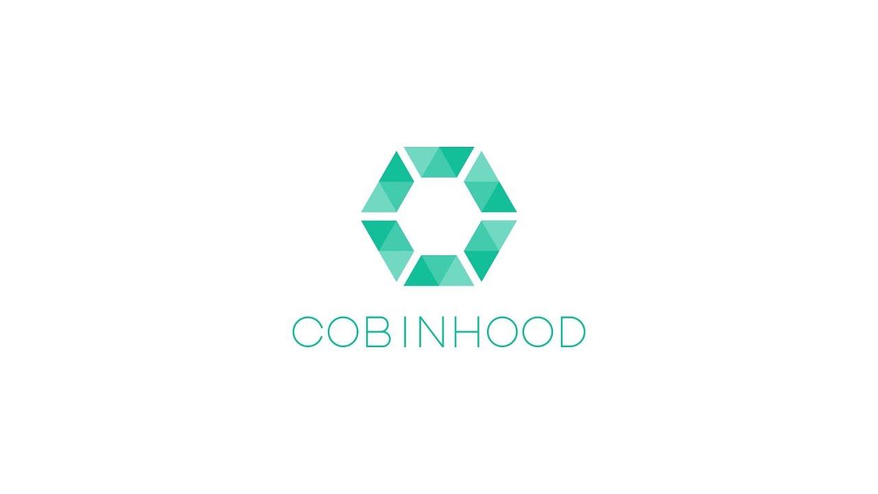 Предстоящее ICO проекта для киберспорта J Token в партнерстве с Cobinhood