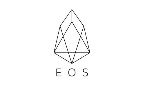 EOS и EOSIO: обзор криптовалюты, курс и майнинг токенов