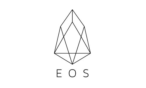 EOS: обзор криптовалюты, курс и майнинг токенов