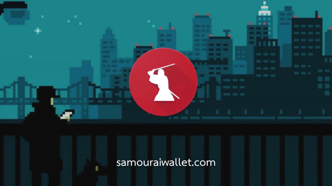 Кошельки с SegWit: какие варианты поддерживают сегвит-адреса биткоина