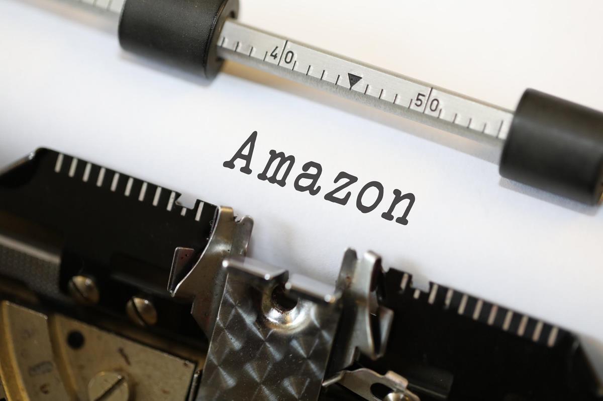 Криптовалюта корпораций: настанет ли время крипты от известных брендов?