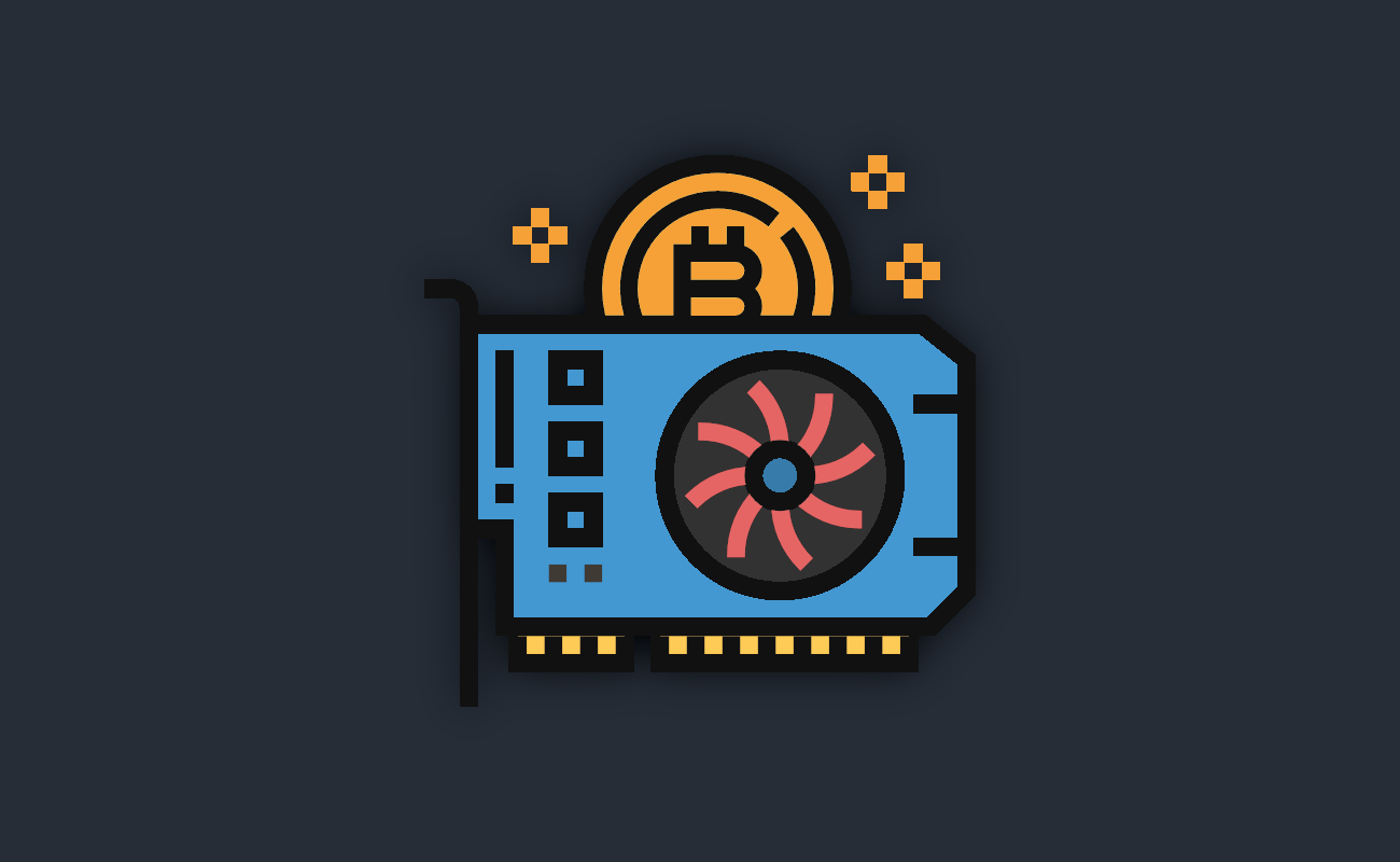 алгоритмы для криптовалюты