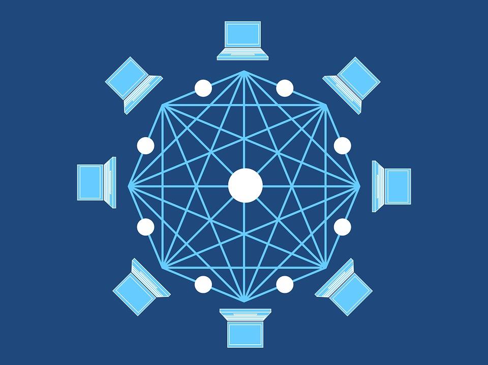 Какие механизмы/алгоритмы консенсуса на блокчейне бывают?