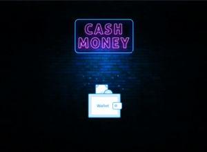 Расчет дохода криптовалют: как подсчитать прибыль/убытки