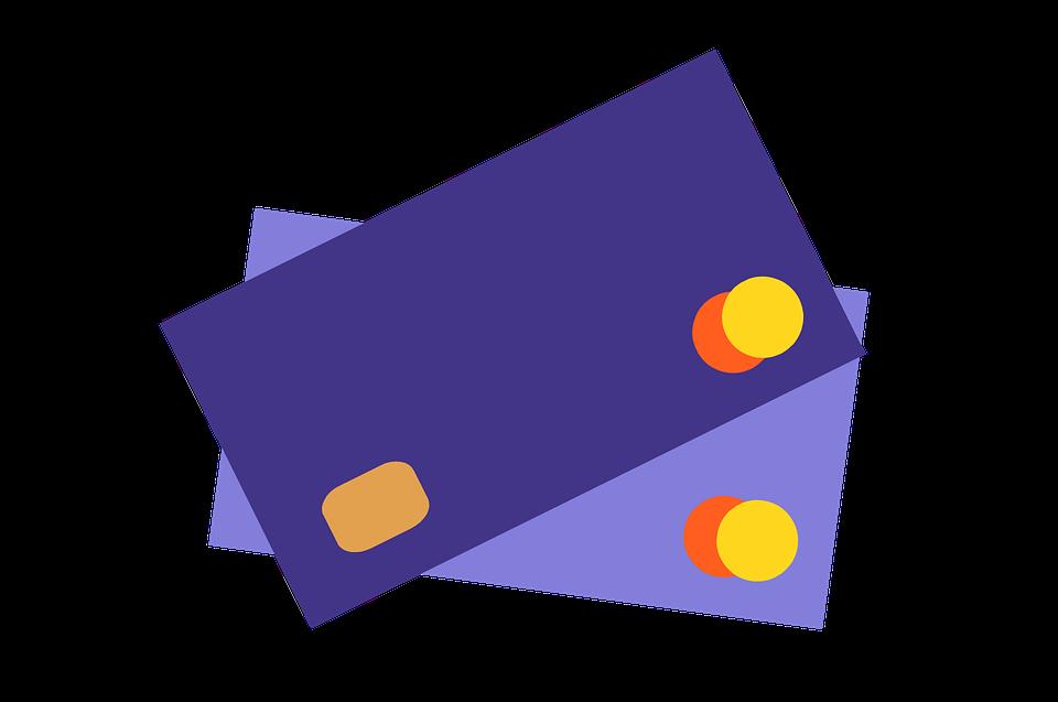Все биткоин пластиковые карты 2018 года: обзор каждого сервиса