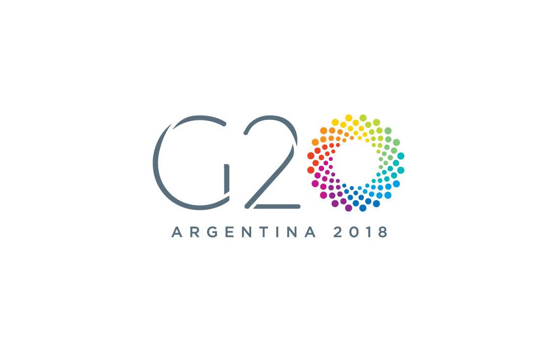 g20 criptovalute