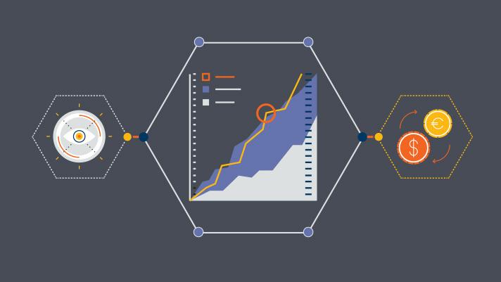 Комиссия за транзакцию биткоина и других криптовалют: как определить среднюю цену сборов