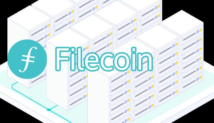 Блокчейн-хранилище: криптовалюты, обслуживающие облачные диски