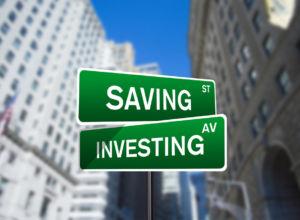 крупные инвесторы криптовалют